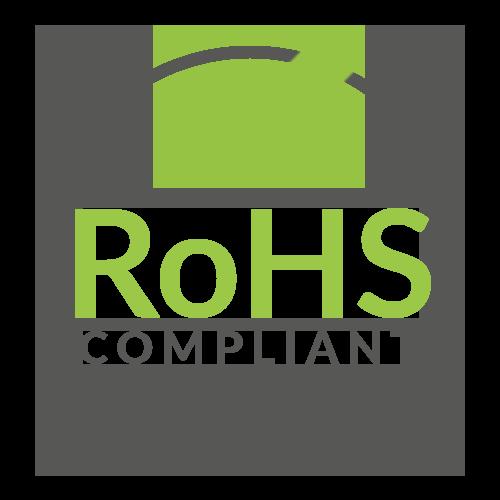 Inventec RoHS compliant